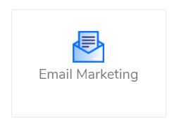 email marketing digital marketing