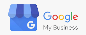 google me business help
