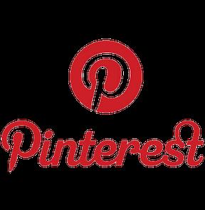 pinterest social media marketing