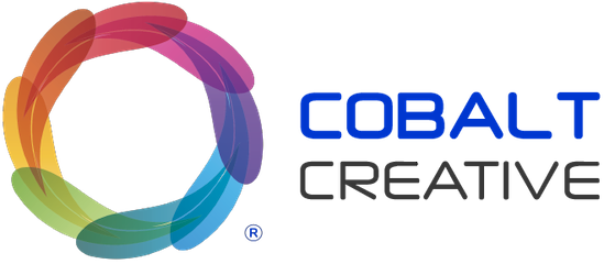 Cobalt Creative