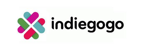 IndieGoGo crowdfunding