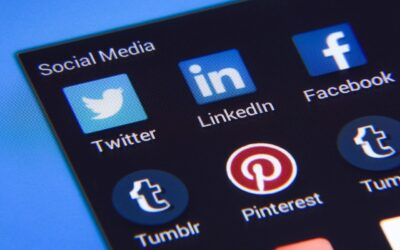 Why is Social Media Marketing Important for Business?