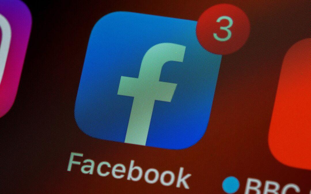 How To Do Social Media Marketing For Businesses